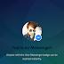 Facebook Messenger Transparent v60.0.0.24.70 Apk