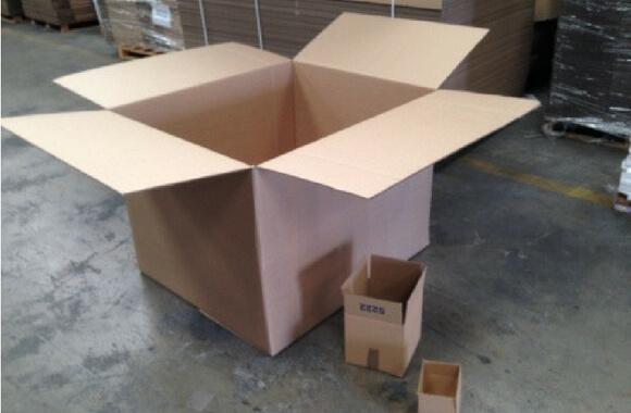 cajas de carton grandes
