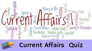 Arunachal Pradesh Current Affairs