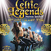 Celtic Legends - 15th Anniversary Tour, en tournée en 2017