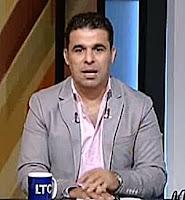 برنامج الغندور والجمهور حلقة الأحد 24-9-2017 مع خالد الغندور و لقاء مع العميد/ ثروت سويلم المدير التنفيذى لإتحاد الكرة