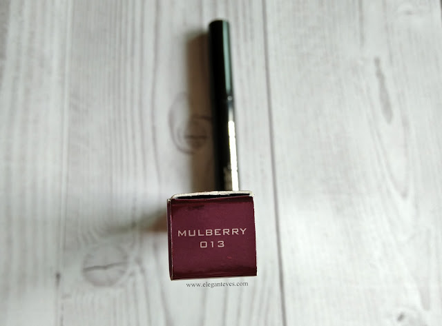 colobar mulberry eyeshadow stick