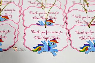 twilight sparkle, pinkie pie, fluttershy, equestria girls, applejack, princess luna