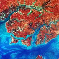 التسجيل بموقع Earthexplorer UUSGS