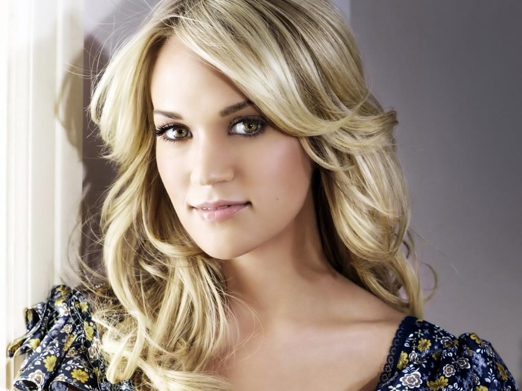 Carrie Underwood Biography Carrie Underwood Pictures