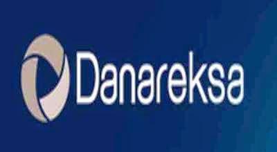 Lowongan Kerja Terbaru PT Danareksa (Persero) Tahun 2017