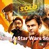 Film, Solo: A Star Wars Story