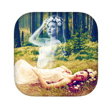 Photo Maker APK