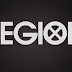 FX confirma segunda temporada de 'Legion'