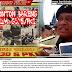 Upaya Meluruskan Sejarah, Panglima TNI Perintahkan Nobar Film G30S/PKI