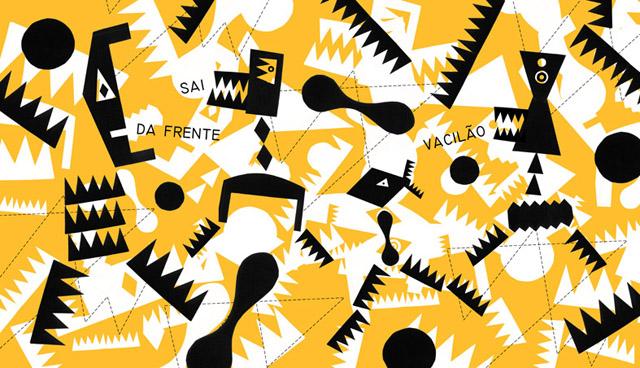 Daniel Bueno Illustration 10