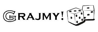 http://projektgrajmy.blogspot.com/