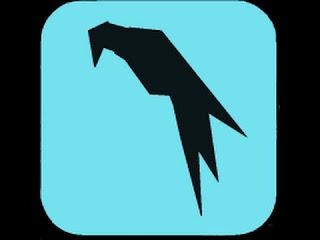 Lançada a terceira atualização de manutenção da distribuição Parrot Security OS 3