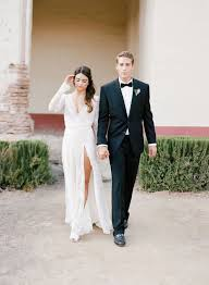 What To Wear For Courthouse Wedding