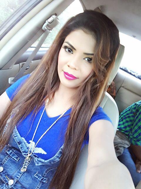 Aanchal Soni hot pics