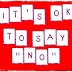 HOW TO SAY NO IN A POLITE AND FRIENDLY WAY WITHOUT FEELING GUILTY