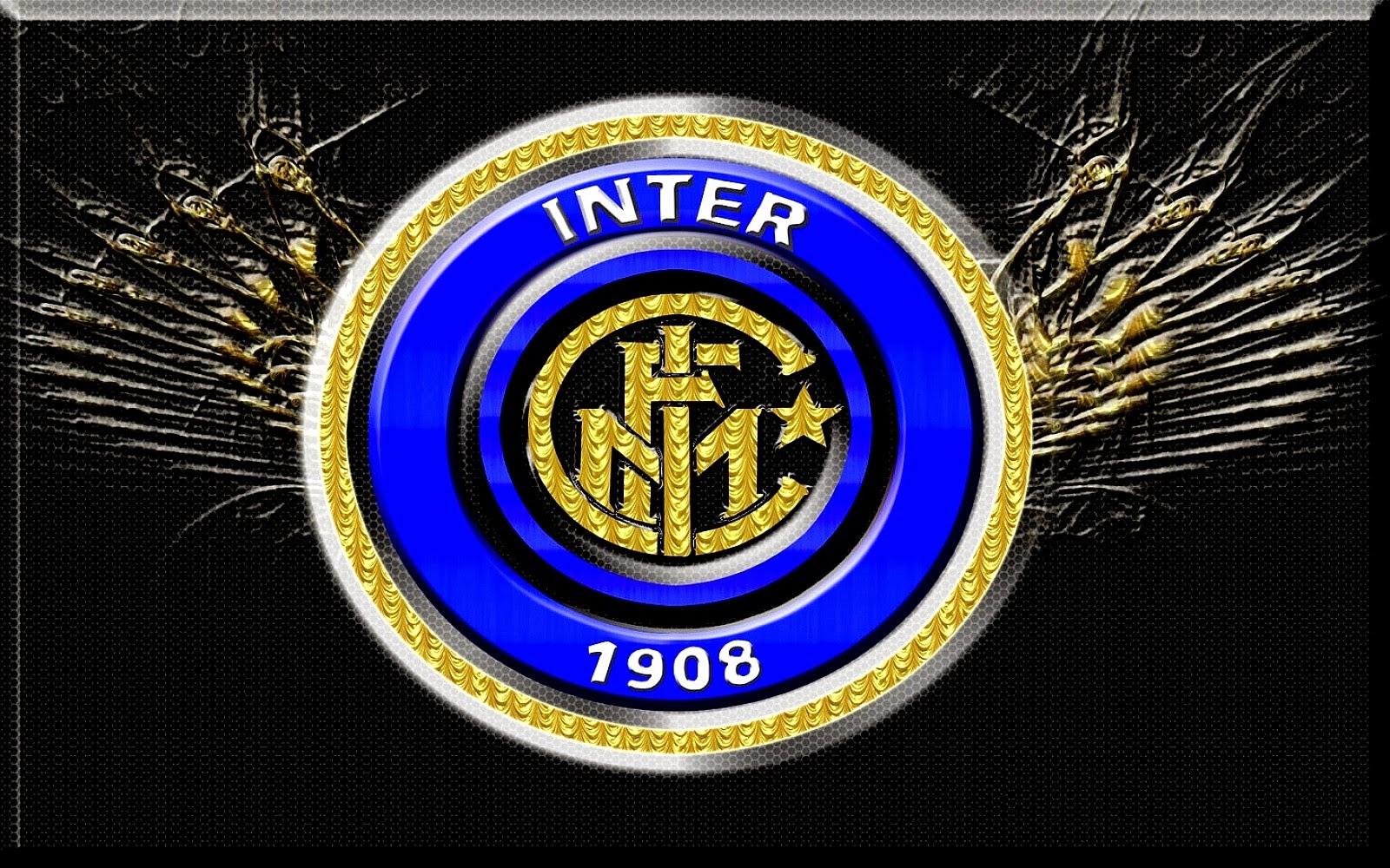 LOGO INTERMILAN  Gambar Logo