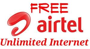 Airtel Unlimited Free Internet Vpn Tricks