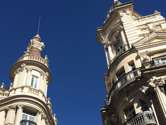 Esto es Albacete dos edificios