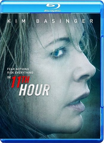 The 11th Hour 2014 UNRATED WEB-DL Single Link, Direct Download The 11th Hour 2014 UNRATED WEB-DL 720p, The 11th Hour 2014 UNRATED 720p WEB-DL