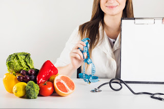 4 Ways to Calculate Calories to Increase Weight