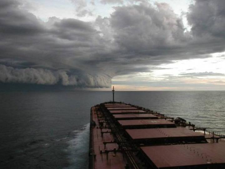 gemi resimleri