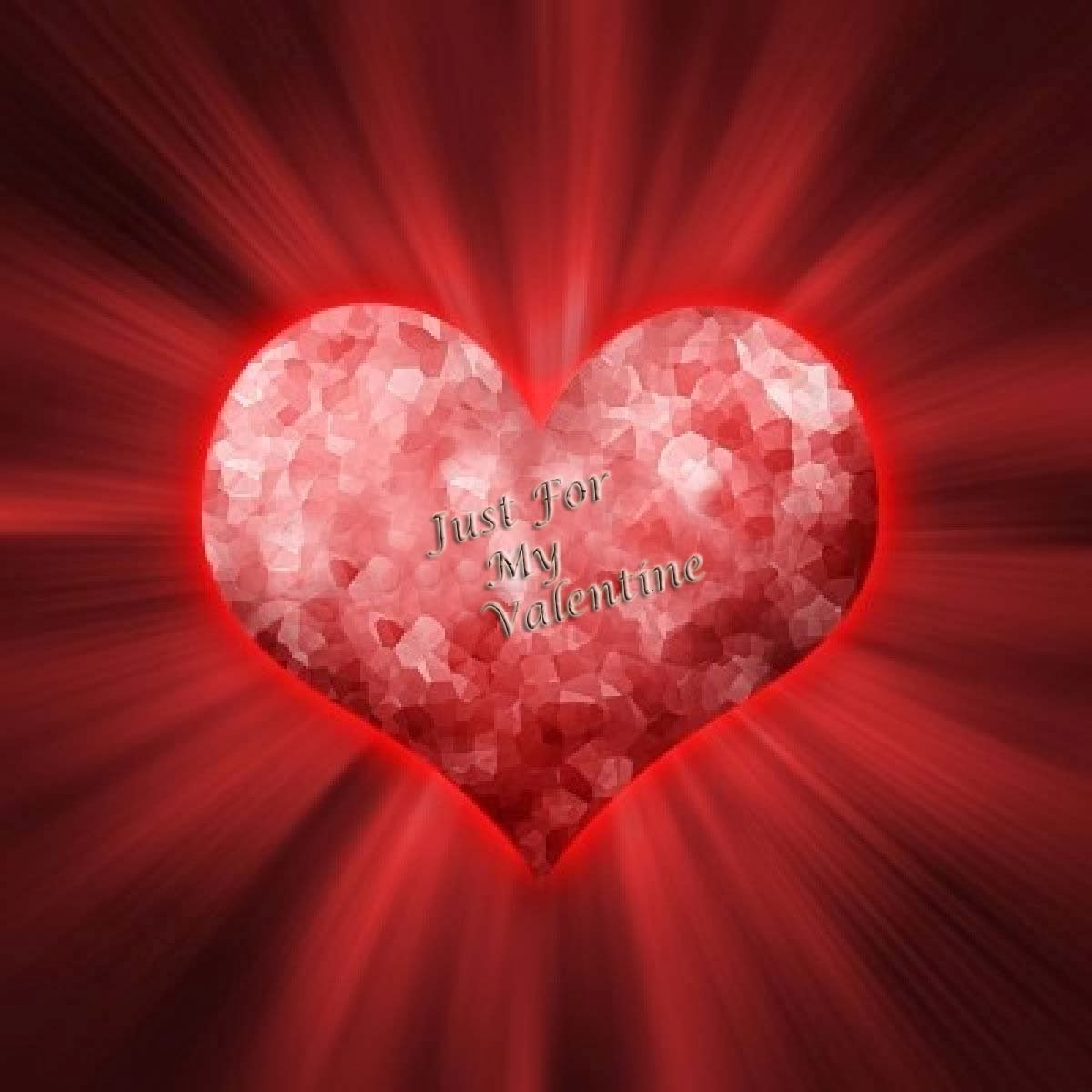happy-valentines-s-day-for-you-wallpaper