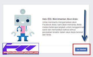 rahasia cara mengganti nama akun facebook unlimited