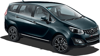 Mahindra marazzo,new launched cars,best muv