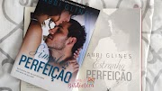Simples Perfeição - Abby Glines