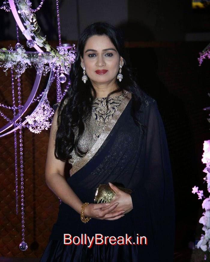 Sangeet Ceremony of Riddhi Malhotra-Tejas Malhotra, Kareena Kapoor, Parineeti Chopra, Shilpa Shetty, Malaika Arora Khan, Kriti Sanon, Sophie Choudary, Ameesha Patel,  Amrita Arora At   Sangeet Ceremony of Riddhi Malhotra-Tejas Malhotra