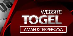 Review Terbaru 2 Situs Togel Terpercaya Dan Situs Togel Tertua di Indonesia 2019