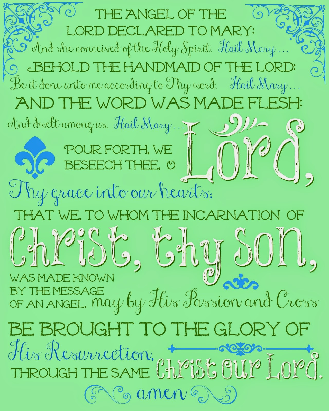 Catholic All Year Lent The End Begins Ideas And Printables For Holy Week And Easter