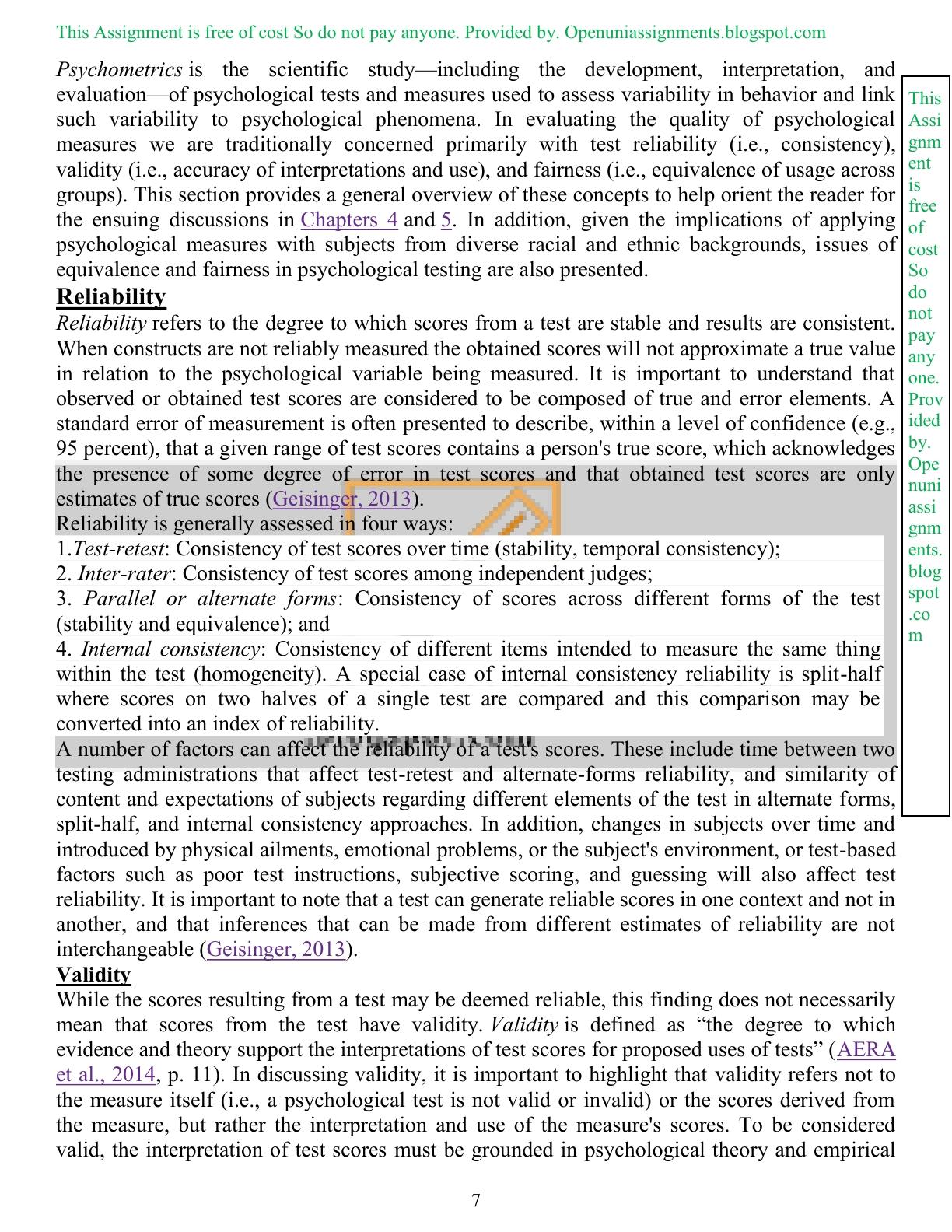 process explanation essay powerpoint presentation