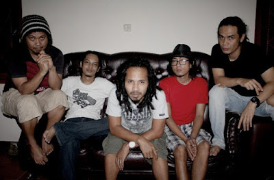 Download Kumpulan Lagu BIP Full Album Lengkap
