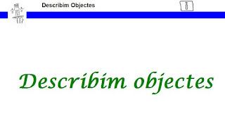 http://www.cervantesmonover.es/lim/descripcions/juegos.html