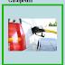 Inquietudes sobre el Gas en Honduras