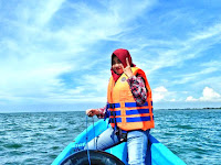 6 Tempat Wisata Hits di Batang yang Instagramable