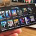 تطبيق رهيب لمشاهدة أفلام هوليوود بشتى أنواعها مجانا مع التحميل للمشاهدة أوفلاين !