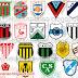 B Nacional 2018/19
