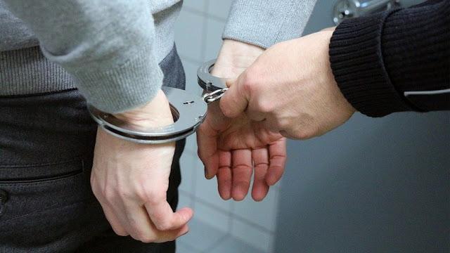 Juzgan a dos hermanos y un primo del 'Josef Fritzl polaco' por violar en grupo a la mujer de este