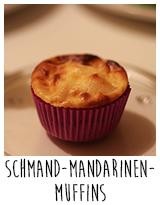 http://selbstgemacht-ist-selbstgemacht.blogspot.de/2013/04/schmand-mandarinen-muffins.html