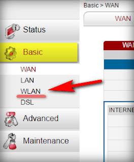 شرح كيفية تغيير باسورد الراوتر تي داتا tedata login , إذا كنت من عملاء شركة تي إي داتا وخدمة الإنترنت المنزلي ADSL؛ نقدم لك طريقة سهلة للغاية تساعد كل مستخدم على أن يقوم بنفسه بضبط الراوتر وتغيير كلمة المرور وذلك على  جبنا التايهة نشرح كيفية تغيير باسورد الراوتر تي داتا tedata login بالتفصيل.,تغير باسورد الواى فاى راوتر تى اى داتا الجديد,تغيير باسورد الراوتر te data 2017,تغير باسورد الراوتر من الموبايل,تغيير باسورد الراوتر te data 2018,تغيير باسورد الراوتر te data 2015,كيفية تغير باسورد الواي فاي من الموبايل,تغيير باسورد الراوتر tp-link,192.168.l.l te data معرفة الباسورد