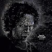 """Daniel Cavanagh - """"Monochrome"""""""