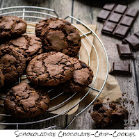 http://inaisst.blogspot.de/2016/03/schokoladige-chocolate-chip-cookies.html