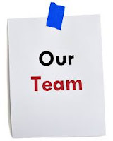 http://www.treeformankind.org/p/team-members.html