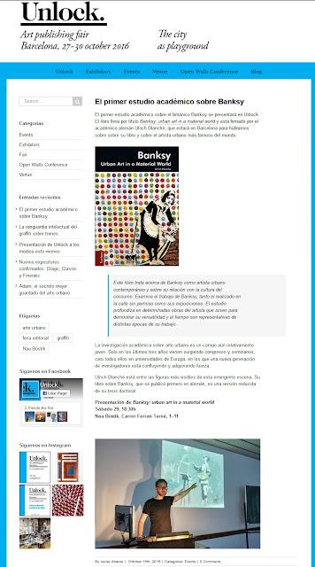 http://unlockfair.com/en/el-primer-estudio-academico-sobre-banksy/