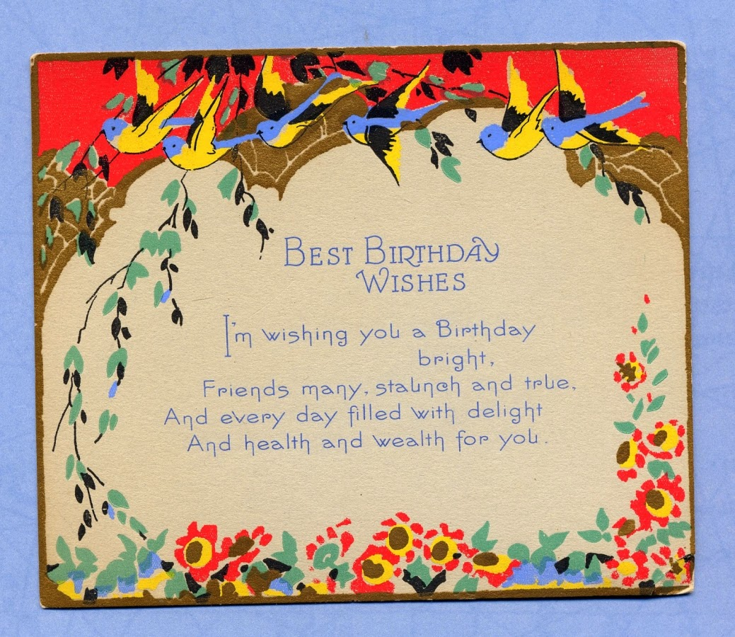 hd birthday wallpaper  birthday wishes for best friend