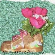 http://translate.googleusercontent.com/translate_c?depth=1&hl=es&rurl=translate.google.es&sl=en&tl=es&u=http://www.allfreecrafts.com/baby-showers/baby-shoe-floral/&usg=ALkJrhgNXHrJ-Lq2mVv7d0lCovpTqWBozw