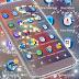 Descarga gratis esta potente y moderna - aplicacion3D Launcher New 2018
